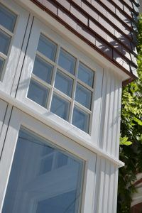 10 points you should consider when choosing new windows for Choosing new windows