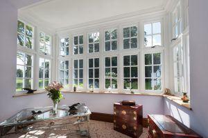Window Installation Bishop's Stortford