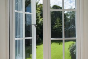 Essex Timber Windows