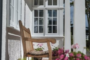 Timber Windows for Sale