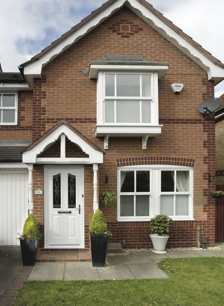 Windows for sale in essex bennbrook windows for House full of windows