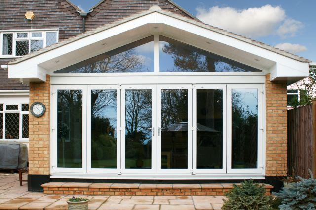 Patio Doors for Sale In Essex