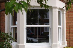 Double Glazing Windows in Bishop's Stortford