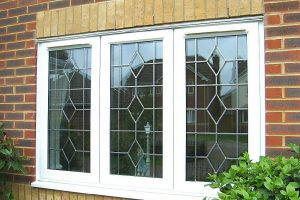 Double Glazing Windows in Epping