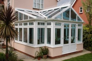 Home Improvement Company In Chigwell
