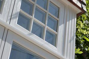 Window Installation In Loughton
